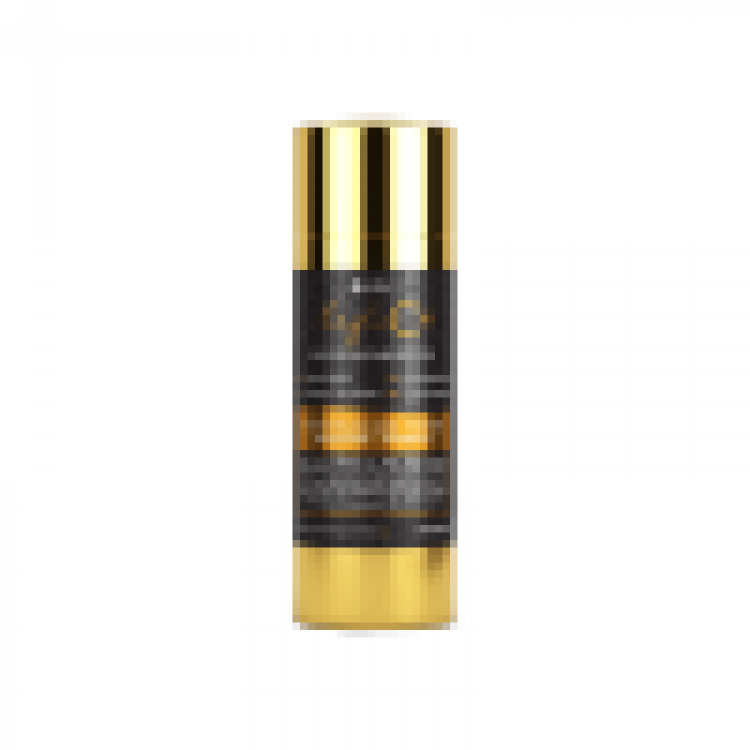 Life C+ Nano Sérum Clareador 20% 30ml